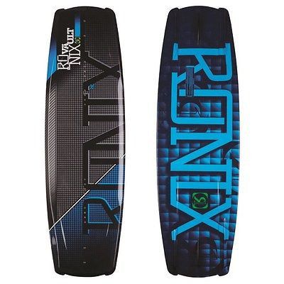 Ronix Ronix Vault Board 144cm - ProSkiGuy