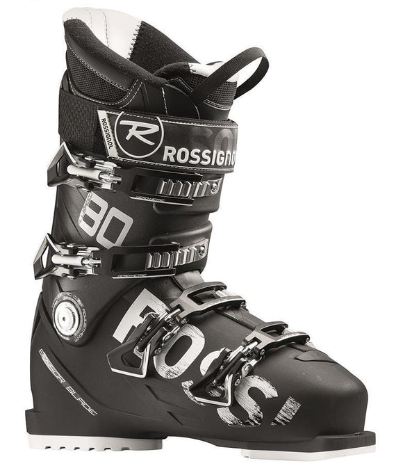 Rossignol 2019 Rossignol AllSpeed 80 ski boots (CLEARANCE) - ProSkiGuy