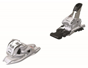 Marker 11.0 TP snow ski bindings - ProSkiGuy your Hometown Ski Shop on the web
