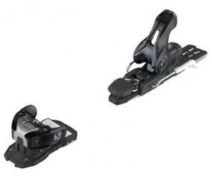 2020 Salomon Warden 11 snow ski bindings - ProSkiGuy your Hometown Ski Shop on the web