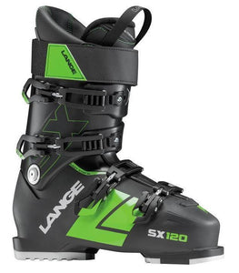 2019 Lange SX120 ski boots (CLEARANCE) - ProSkiGuy your Hometown Ski Shop on the web