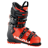 2018 Head Advant Edge 105 ski boots (CLEARANCE) - ProSkiGuy your Hometown Ski Shop on the web