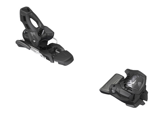 Tyrolia Attack 11 GW ski bindings - ProSkiGuy your Hometown Ski Shop on the web