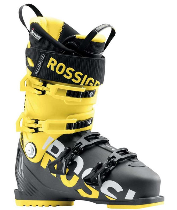 ROSSIGNOL 2019 Rossignol AllSpeed 120 ski boots (CLEARANCE) - ProSkiGuy