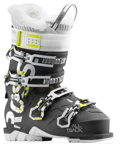 2019 Rossignol AllTrack Pro 100W ladies ski boots (CLEARANCE) - ProSkiGuy your Hometown Ski Shop on the web