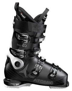 2021 Atomic Hawx Ultra 85W ladies' ski boots - ProSkiGuy your Hometown Ski Shop on the web