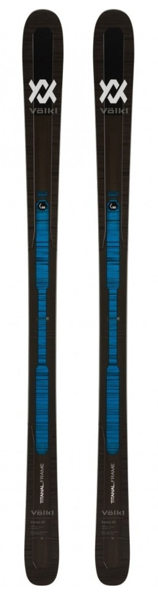 2020 VOLKL Kendo snow skis - ProSkiGuy your Hometown Ski Shop on the web