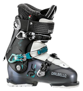 2019 Dalbello Kyra 85 ladies ski boots (CLEARANCE) - ProSkiGuy your Hometown Ski Shop on the web