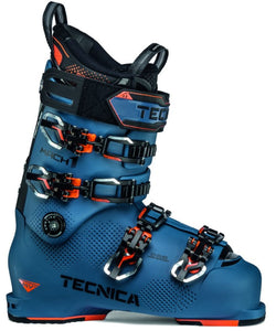 2020 Tecnica MachI 120MV ski boots - ProSkiGuy your Hometown Ski Shop on the web