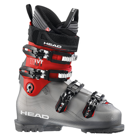 2020 Head Nexo Lyt 110 R snow ski boots - ProSkiGuy your Hometown Ski Shop on the web