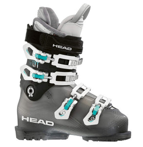 2020 Head Nexo Lyt 90 W R ladies snow ski boots - ProSkiGuy your Hometown Ski Shop on the web