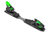 2021 Tyrolia PRD 12 GW PowerRail ski bindings - ProSkiGuy your Hometown Ski Shop on the web