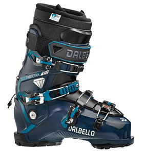 2020 Dalbello Panterra 105W GW ID ladies' ski boots - ProSkiGuy your Hometown Ski Shop on the web