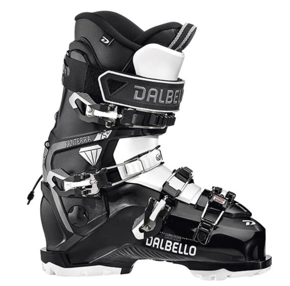 2021 Dalbello Panterra 75W GW ladies' ski boots - ProSkiGuy your Hometown Ski Shop on the web