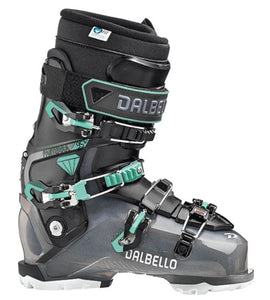 2021 Dalbello Panterra 95W GW ID ladies' ski boots - ProSkiGuy your Hometown Ski Shop on the web