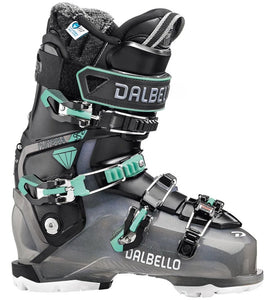 2021 Dalbello Panterra 95W GW ladies' ski boots - ProSkiGuy your Hometown Ski Shop on the web