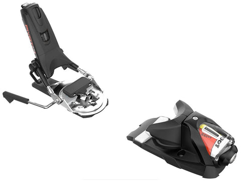 Look Pivot 12 AW snow ski bindings - ProSkiGuy