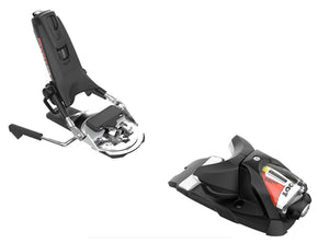 Look Pivot 14 AW snow ski bindings - ProSkiGuy your Hometown Ski Shop on the web