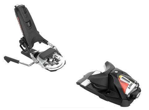 Look Pivot 14 AW snow ski bindings - ProSkiGuy