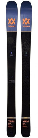 VOLKL 2019 VOLKL Secret ladies snow skis - ProSkiGuy