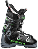 2020 Nordica Speedmachine 110 ski boots - ProSkiGuy your Hometown Ski Shop on the web