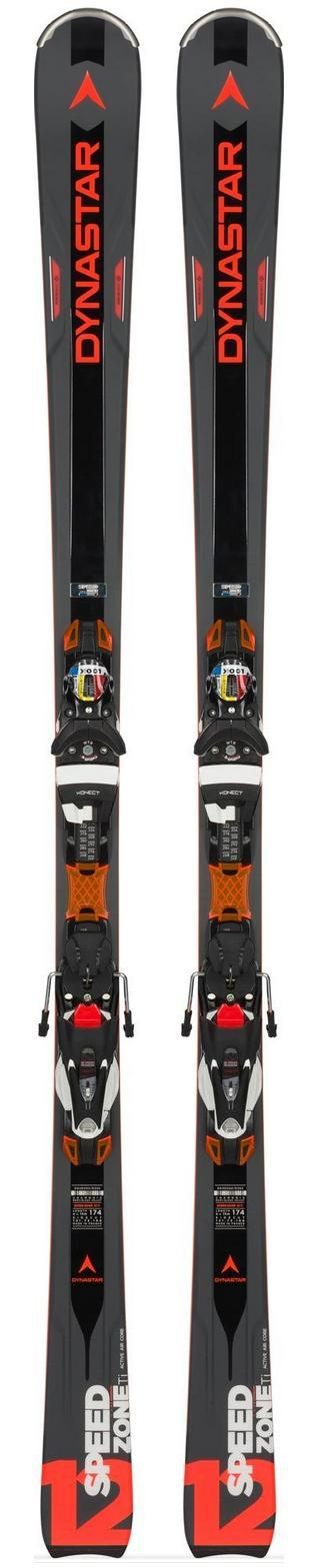 2019 Dynastar Speed Zone 12 Ti snow skis (CLEARANCE) - ProSkiGuy your Hometown Ski Shop on the web