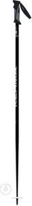 Kerma Vector ski poles - ProSkiGuy your Hometown Ski Shop on the web