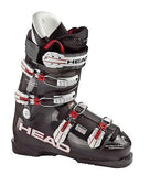 Head Raptor 120 RS ski boots