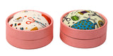 Sewing Kits Box Pincushion (Free shipping)