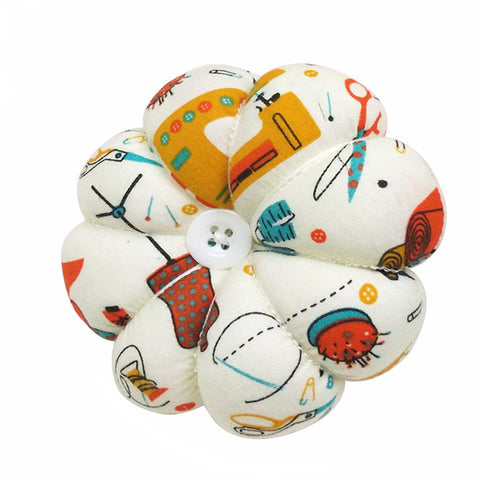 Beautiful Wrist Band Pincushion