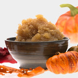 Pumpkin Sugar Scrub & Soap Gift Set