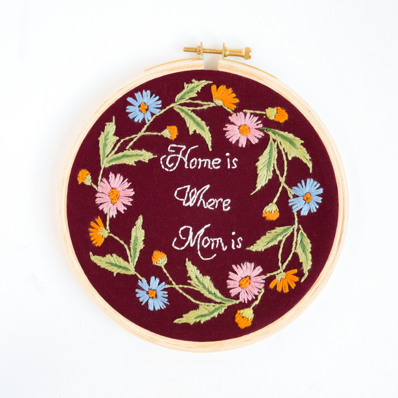 mother day decoration