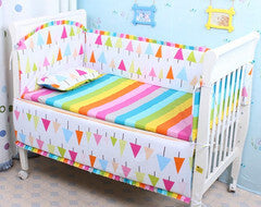 Bedding and Nursery