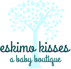 Eskimo Kisses Boutique