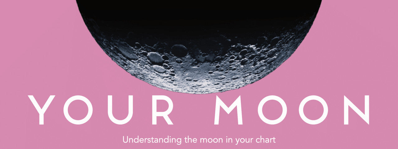 Your Moon