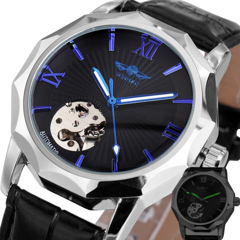 Wa - Oceanum Watch