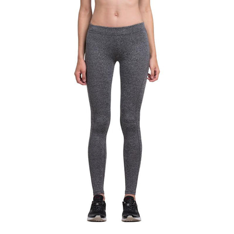 Yoga Pants - Foxy Women's Premium Yoga Pants