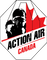 Action Air Canada