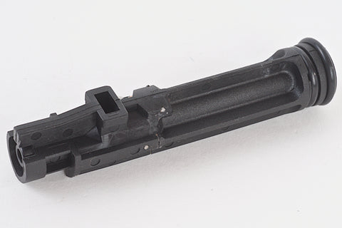 GHK AUG Original Part# AUG-15-1J