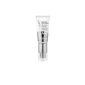 Ultimate Eye Cream 15ml