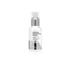 Ultimate Brightening Serum 30ml