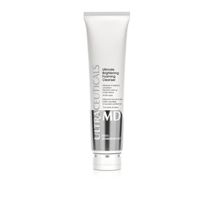 Ultimate brightening Foaming Cleanser 150ml
