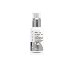 Ultimate B2 Hydrating Serum 30ml