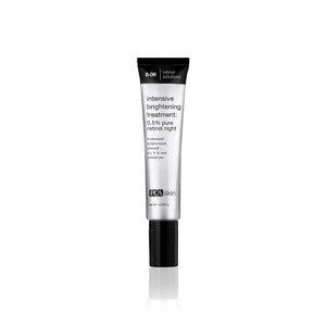 Intensive Brightening Treatment - Retinol Solutions