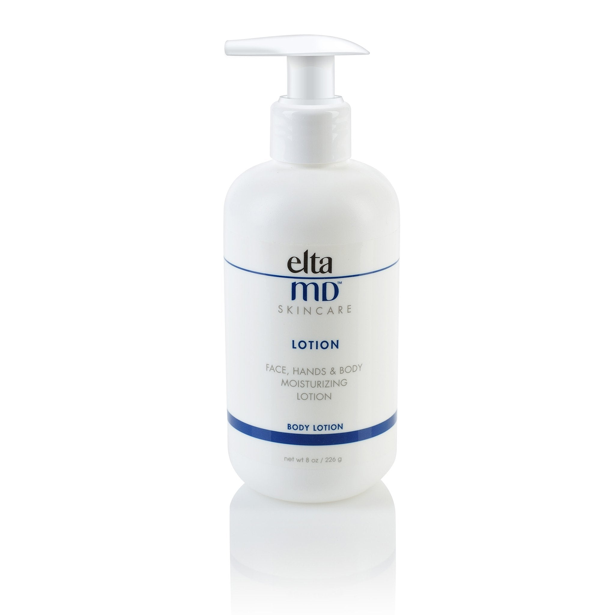 EltaMD Lotion (8oz Pump)
