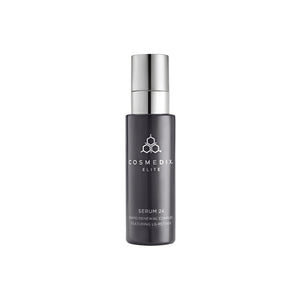 Serum 24 - 30ml - Cosmedix Elite