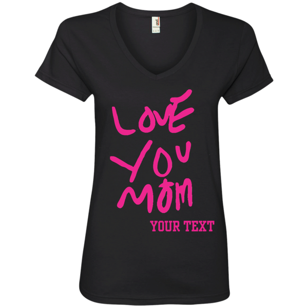 Women's Inspirational-Tees