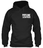 I am Strong - Pipeline Strong Shirt!