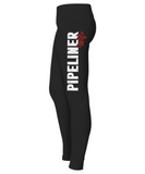 Pipeliner Wife Leggings