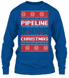 Pipeline Christmas Sweaters! - Pipeline Proud - 4